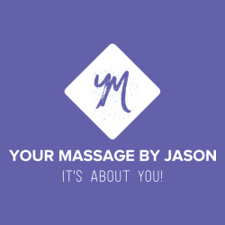 Your Massage by Jason